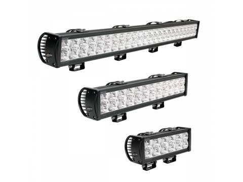 LED/HID Lighting